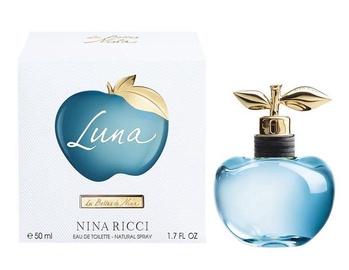 Nina Ricci Luna 50ml EDT