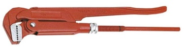 Proline Pipe Wrench Nr.1