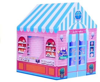Candy House Tent LN3673