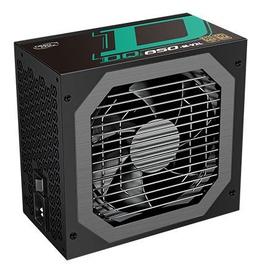 Deepcool DQ850-M-V2L Power Supply Units