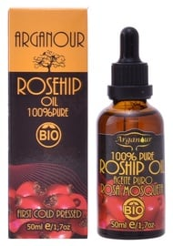 Arganour Rosehip Oil 50ml