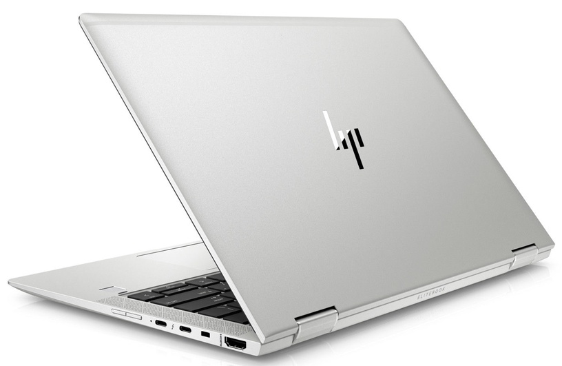 HP Elitebook x360 1030 G3 3ZH03EA#B1R