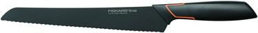 Fiskars Edge Bread Knife 23cm