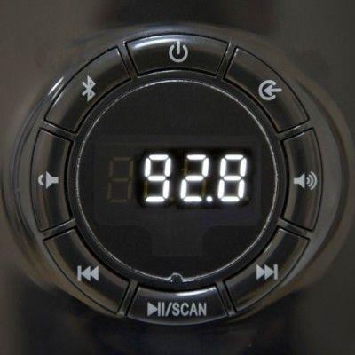 F&D F380X Multimedia Bluetooth Speakers