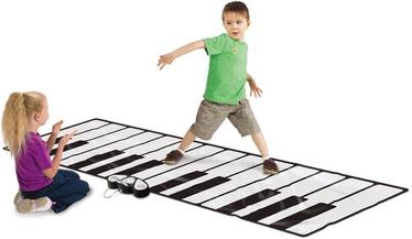Klaver Zippy Mat SLW-988