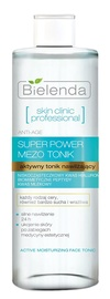 Bielenda Skin Clinic Actively Hydrating Anti-Age Toner 200ml