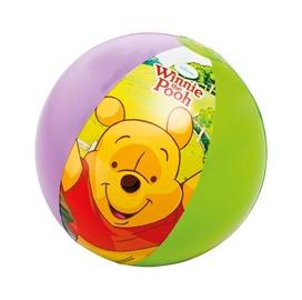 Intex Inflatable Beach Ball Winnie The Pooh 51cm 58025