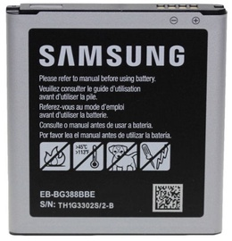 Samsung Original Battery For G388F Galaxy Xcover 3 Li-Ion 2200mAh