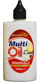 AutoDuals Multi Oil 100ml