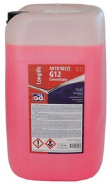 AD Europe Antifreeze G12 Red 220kg