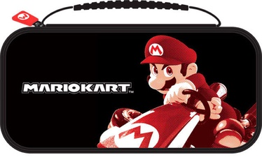 BigBen Mario Kart Case For Nintendo Switch