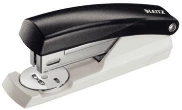 Leitz Stapler Black 5501