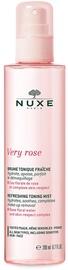 Näosprei Nuxe Very Rose, 200 ml