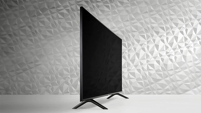 Televiisor Samsung QE43Q60RATXXH