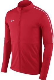 Nike Sweatshirt Dry Park 18 AA2059 657 Red M