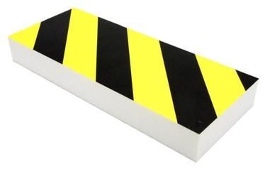 Bottari No Crash Wall Bumper 38 x 15 x 4.5cm 18350