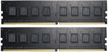 Operatiivmälu (RAM) G.SKILL F3-1600C11D-16GNT DDR3 16 GB