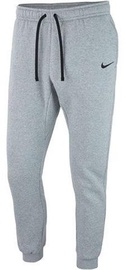 Nike CFD Fleece Team Club 19 JR Pants AJ1549 063 Grey XL