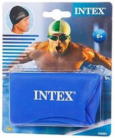 Intex Swimcap
