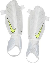 Nike Protegga Flex L White