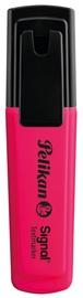 Pelikan Signal Textmarker Pink 803595