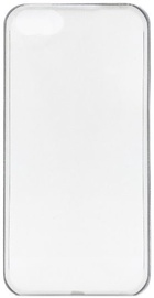 Telone Ultra Slim Back Case For Apple iPhone 7 Transparent