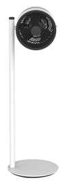 Boneco F230 Air Shower Fan White