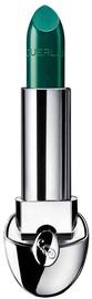 Губная помада Guerlain Rouge G de Guerlain 111, 3.5 г