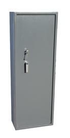 Relvakapp Vagner SDH, 54x28x150 cm