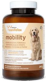Canifelox Mobility Dog 240g