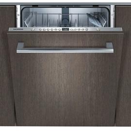 Bстраеваемая посудомоечная машина Siemens SN636X00GE