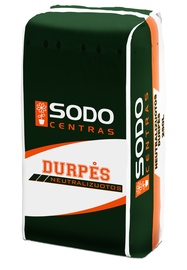 Neutraliseeritud turvas 250 L (Sodo Centras)