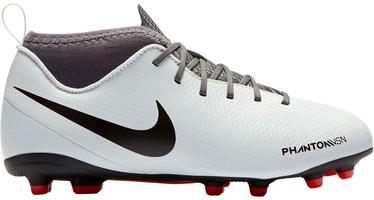 Nike Phantom VSN Club DF FG MG JR AO3288 060  Gray 38.5