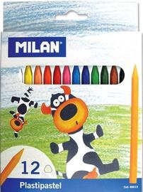 Milan Plastipastel 80013
