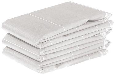 SN Garden Cover 1.6x100m White