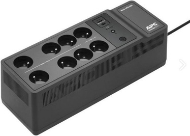 APC BE850G2-CP Back UPS 850VA