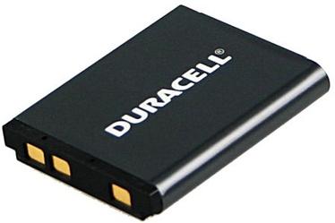 Duracell Premium Analog Fujifilm/Kodak/Pentax Battery 770mAh