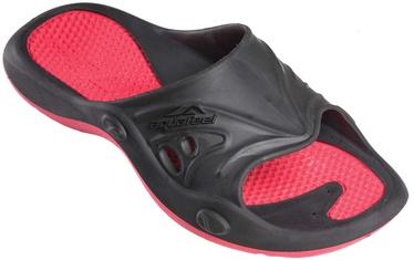 Fashy Aquafeel Pool Shoes 7245 Black 36/37