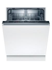Bстраеваемая посудомоечная машина Bosch SMV2ITX16E