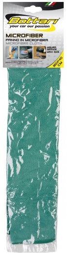 Bottari Synthetic Microfibre Cloth