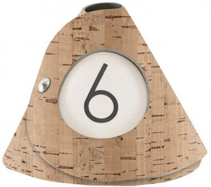 Dag Style Cork Table Numbers 10pcs