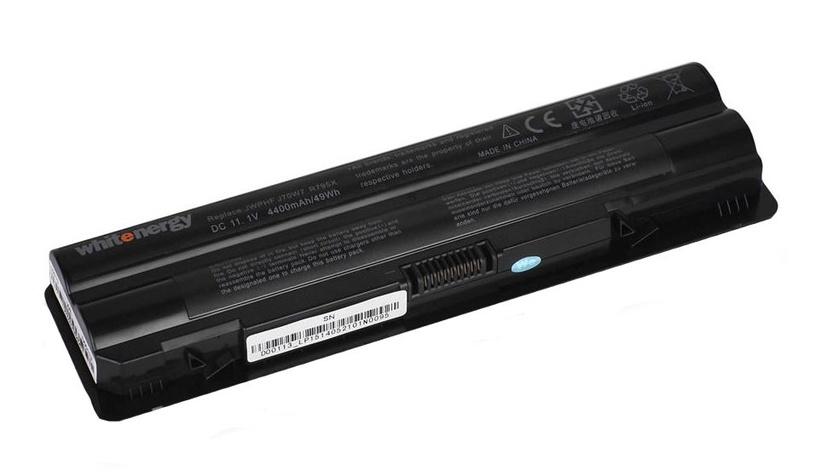 Whitenergy Battery Dell Latitude / XPS 14 4400 mAh