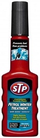 STP Petrol Winter Treatment 200ml
