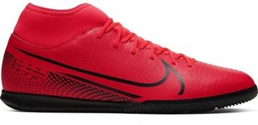 Nike Mercurial Superfly 7 Club IC AT7979 606 Laser Crimson 42