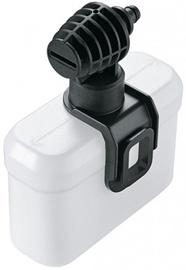 Bosch High Pressure Detergent Nozzle 450