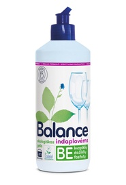 Ringuva Balance Gel For Dishwashers 500ml