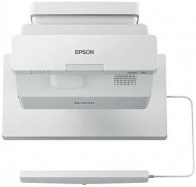 Проектор Epson EB-735FI
