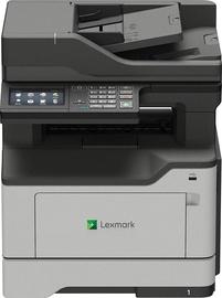 Multifunktsionaalne printer Lexmark MB2442adwe, laseriga