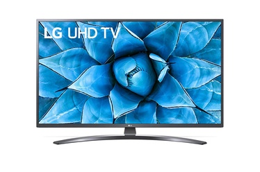 Televiisor LG 55UN74003LB LED