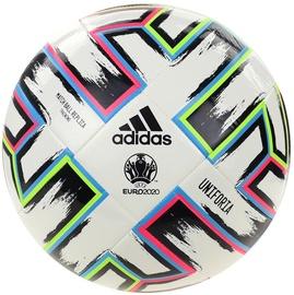 Adidas Uniforia Training Ball FU1549 Size 4
